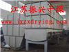 XF系列卧式沸腾床干燥机