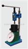 ZSK-100砂浆凝结时间测定仪