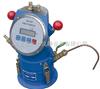 HC-1S砂浆含气量测定仪