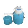 自动水质采样器(混采便携式)