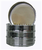 GB水泥标准筛