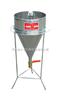 NJ-1水泥浆稠度测定仪