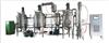 HZ-TNG-300L提取浓缩设备
