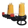 AS16-2WCBAS撕裂式潜水排污泵