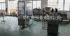 全自动液体灌装机、液体自动灌装机、全自动灌装线