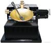 DSY-2电动碟式液限仪