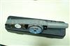 携带表盘式10N.m扭矩扳手价钱