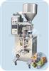 供应山东豆类粉剂包装机 四川调味粉包装机 重庆麻辣粉粉类包装机