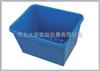 410X330X250水泥养护槽,恒温水泥养护槽