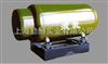 scs农药制造等行业不锈钢钢瓶秤