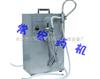 小型酒水灌装机
