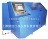 QJGCP-528钢管水压试验机