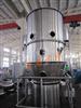 立式沸腾干燥机非标准FG-10