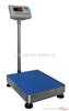 TCS型计重电子台秤