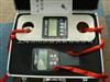 上海市双通道无线测力计厂家价格