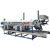 HF系列新型河粉机