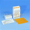 德国MN定性测试纸铜离子测试纸银离子测试纸