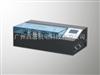 卫生用品透气度测试仪