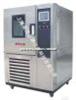 DKEFA-716恒温恒湿培养箱