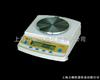 YP40014000g/0.1g电子天平,(良平电子天平)