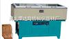 SBY-32B型<br>水泥试件恒温水养护箱