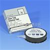 90709德国MN余氯试纸余氯测试纸90709,余氯试纸(Chlorine test)优势供应