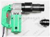 自动控制扭矩电动扭矩扳手厂家价格