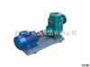 80WZ-20WZ自吸污水泵