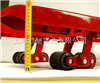 YCS2013春季大促YCS系列带打印电子叉车秤N