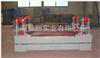 SCS液氯钢瓶秤首次促销zui低价格3300起