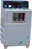 WSY-010型沥青蜡含量测定仪