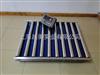 SCS1.2X1.5米1kg-1000kg带滚轮式电子地泵价格