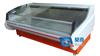 XRG-2200豪华C型鲜肉柜