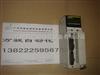 QUANTUM67160C维修施耐德CPU模块维修广州140CPU65150C QUANTUM施耐德