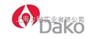 DAKO產品DAKO代理,DAKO中國 丹科一級代理,dako現貨促銷供應價格低
