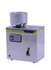小颗粒定量分装机、小型颗粒灌装机、茶叶分装机