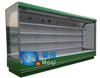 LFG5203立式水果保鲜柜