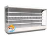 FMG-D风幕柜,水果保鲜柜,蔬菜保鲜柜