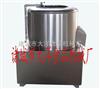 TP金刚砂磨皮机-土豆清洗脱皮机