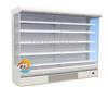 FMG-E蔬菜保鲜柜