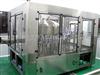 大量出售 CGF16-12-6冲洗、灌装、封口三合一纯净水灌装设备