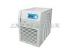 小型循环水冷却器,H35价格
