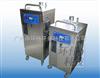 HW-YD-20G养殖饮水杀菌消毒臭氧机