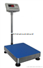 XK3190-A19E保定计重电子称,电子台秤价格优惠