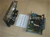 广州西门子电源维修SIMATIC S5西门子6ES5955-3LE41电源模块维修佛山