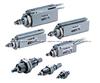 ZFC100-04真空过滤器/SMC气动元件销售/SMC过滤器销售