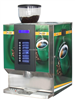 小型咖啡机,现磨型咖啡机,全自动咖啡机