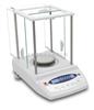 CPJ10030.1mg珠宝天平/奥豪斯200g电子天平/精确到万分位的天平