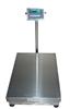 TCS江苏TCS-100kg高精度电子台秤不锈钢地磅