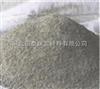 三门峡小型管道专用硅酸盐稀土保温膏【保温泥】